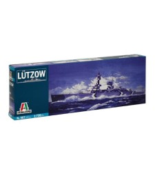 1:720 LUTZOW