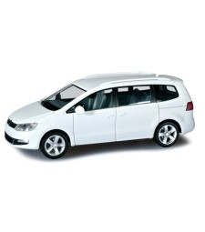 Volkswagen Sharan std.