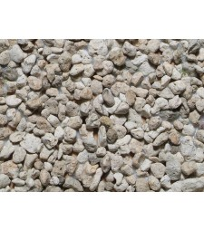 "PROFI Ballast ""Rubble"", medium – 250 g"