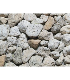 "PROFI Ballast ""Rubble"", coarse – 250 g"