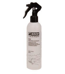 Landscaping Spray Bottle, empty - 250 ml