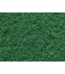 "Structure Flock ""medium green"" medium 5 mm – 15 g"