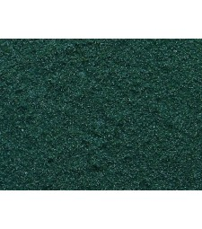 Structure Flock, dark green, fine 3 mm - 20 g
