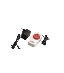 Adapter w Speed Control (220 V