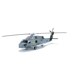 1:72 Helicopter  - SH-60B Seahawk, TS-00, flagship of HSL-41