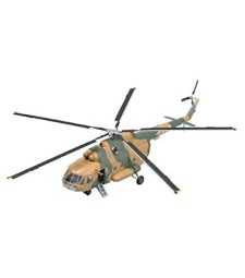 1:72 Helicopter - Mi-8 Hip-C Hungarian Air Force Mi-8T No.10426