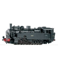 Steam Locomotive BR 050 TA SNCF, epoch III