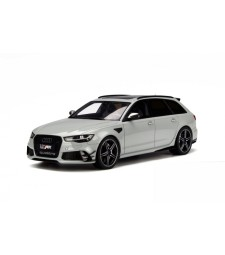ABT RS6 -R