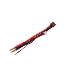 LI-P0 Battery Balancer Cable