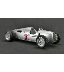 Auto Union Type C Hill Climb Version #111 Schau ins Land 1937