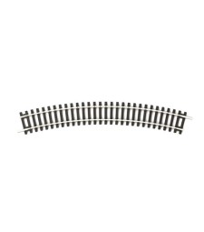 Curved Track R2 - 421,88 mm /30°