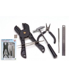 Professional Modeling Tools Set NO. 1