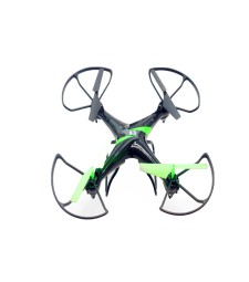 2.4GHz 6 Axis Gyro Quadcopter