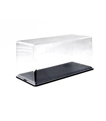 19 cm Box SSM (19x8x8 cm)