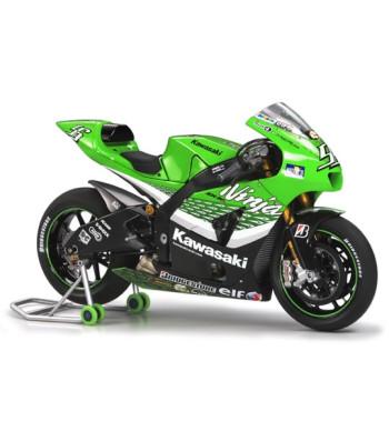 1:12 Kawasaki Ninja ZX-RR