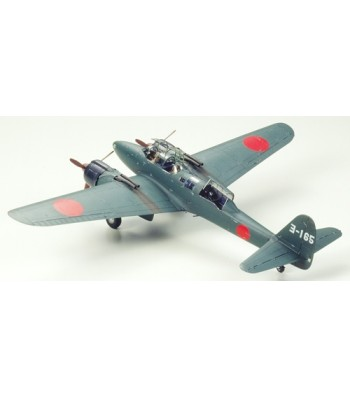 1:48 Gekko Type 11 Early Production - 2 figures