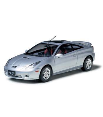 1:24 Toyota Celica