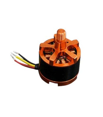 Motor for Quadcopter Wingsland Scarlet Minivet