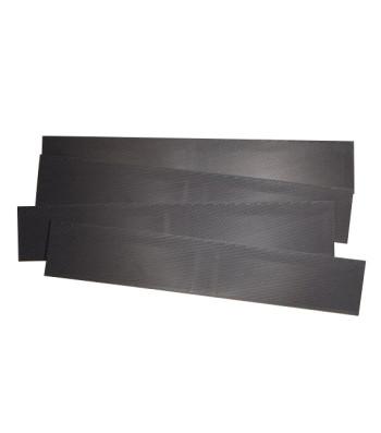 Slate roof sheets