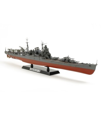 1:350 Heavy Cruiser Chikuma