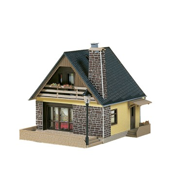 House Katrin H0