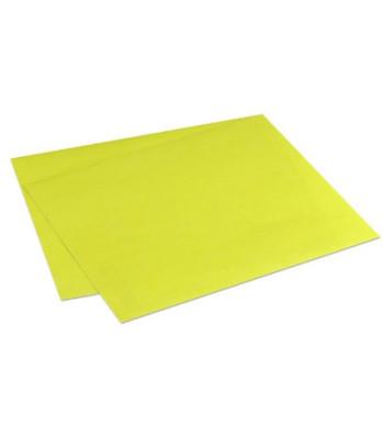 Masking Tape - 200x240mm (2 sheets = 0.096m²)