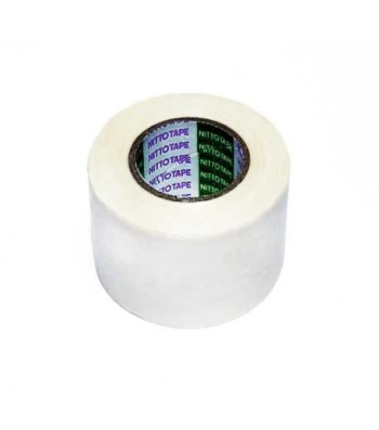 30 mm Masking tape - Straight Line Type - 1 piece