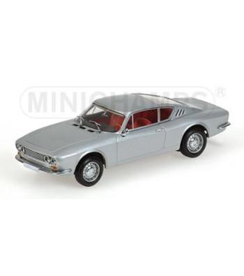 FORD OSI 20M TS - 1967