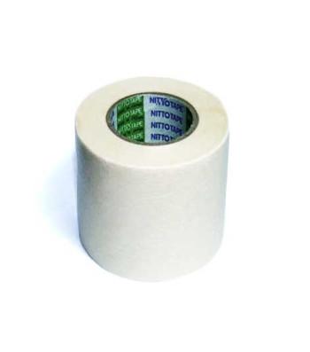 40 mm Masking tape - Straight Line Type - 1 piece