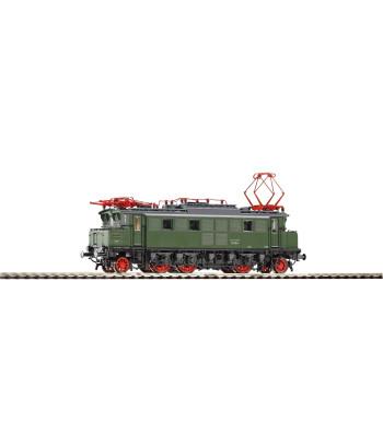 Electric locomotive BR104, DB epoch IV
