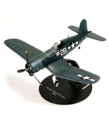 VOUGHT F4U-1A CORSAIR USA