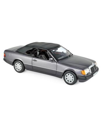 Mercedes-Benz 300 CE Cabriolet 1990  - Bornite metallic