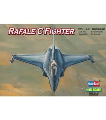 1:48 France  Rafale C Fighter