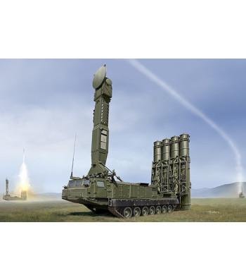 1:35 Russian S-300V 9A83 SAM
