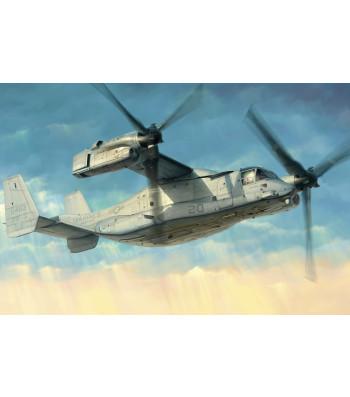 1:48 MV-22 Osprey