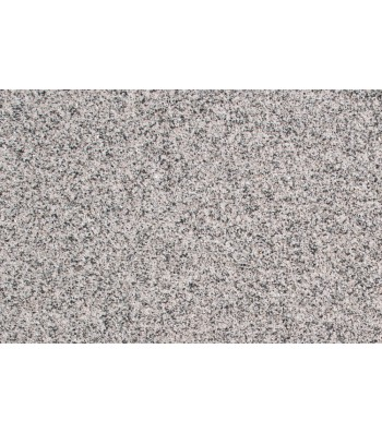 Granite track ballast grey N/TT (350 g)