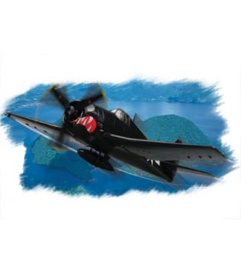 1:72 Grumman F6F-5 Hellcat