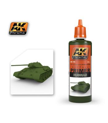 AK179 RUSSIAN PRIMER (60 ml)