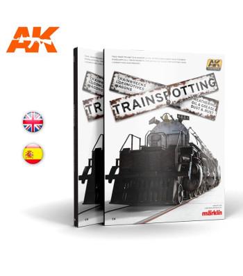AK696 TRAINSPOTTING (EN)