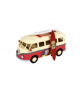 Surfer's Van - Junior Collection