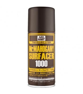 B-528 Mr. Mahogany Surfacer 1000 (170 ml)