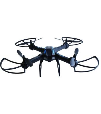 2.4G DIY Big Quadcopter