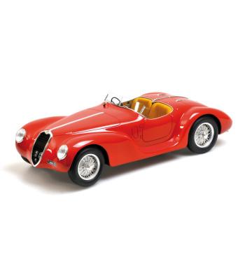 ALFA ROMEO 6C SS CORSA SPIDER - 1939 - COLOUR TBD  L.E. 999 pcs