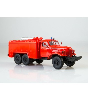 Fire engine ZIL-157-AT2
