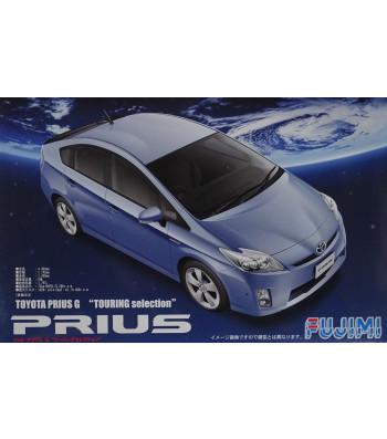 1:24 ID-151 Toyota Prius G Touring Selection