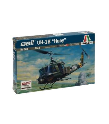 1:72 UH-1B HUEY