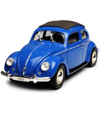 Volkswagen Typ 1 (Kafer) 1950