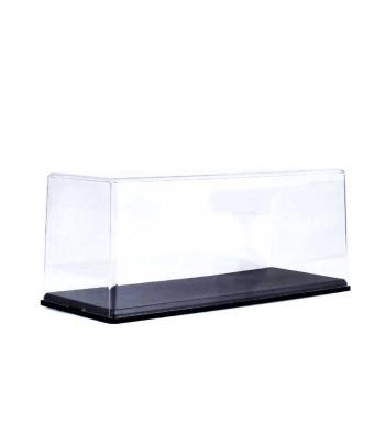 26 cm Box SSM (26,3x10,8x10,9 cm)