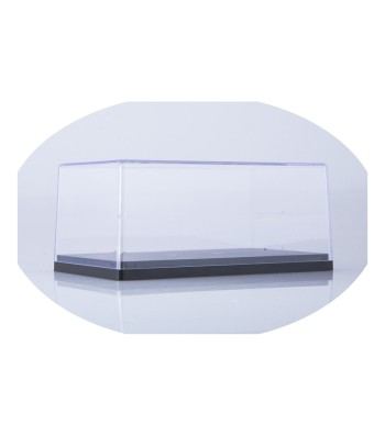 Display case 14,5cm (14,5x8x6,5cm)
