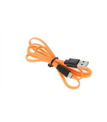 Mirco-USB Cabel for Quadcopter Wingsland Scarlet Minivet